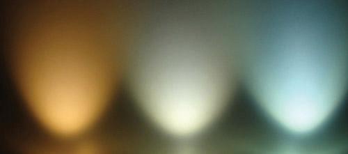 разновидности светодиодов