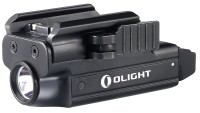 Фонарь Olight PL-Mini Valkyrie
