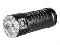 Ліхтар Olight SR Mini Intimidator