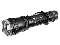Фонарь Olight M20SX Javelot 820/150/25lm