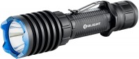 Ліхтар Olight Warrior X Pro Black