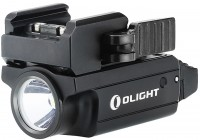 Ліхтар Olight PL-Mini 2 Valkyrie Black
