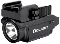 Ліхтар Olight Baldr Mini Black з ЛЦВ